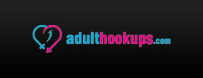 adulthookups.com