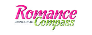 romancecompass.com